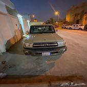 شاص 2012بريمي