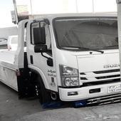 سطحة هيدروليك الرياض لنقل السيارات0532780100
