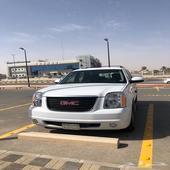 للبيع يوكن ابيض سعودي الجميع نظيف جدا 2010