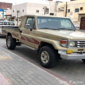 جيب شاص 2006 سعودي منوه المستخدم
