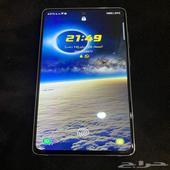 سامسونج Samsung S20FE