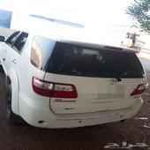 محمد علي لي بيع وشرا سيارت