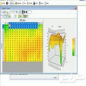 برمجة وفحص السيارات بالكمبيوتر اتشك انجن فصلة