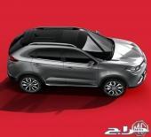 MG RX5 مواصفات تتحدى الكل بالسعر الأقل 2020