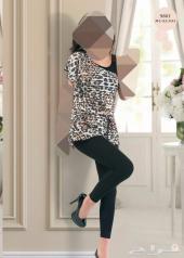 اناقة الملابس التركية مع اميرة الاناقة