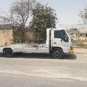 سطحه نقل سيارات داخل وخارج الرياض