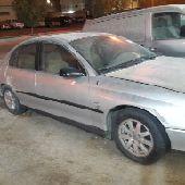 سيارة للبيع تشليح لومينا 2000