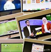 جهاز TV BOX للقنوات المشفرة BEIN سبورت وغيرها
