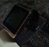 ساعة للبيع (smart watch)