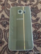 Samsung Galaxy S6 للبدل ب هواوي