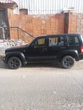 jeep شيروكي 2010