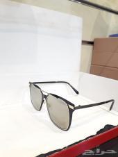 نظارات شمسية بسعر 60 ريال فقط لفترة محدودة