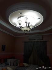 عماره للبيع بجوار مسجد قباء
