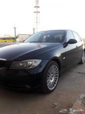 للبيع BMW 320i ناغي 2008
