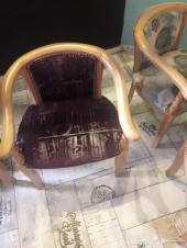 60 كرسى مستخدم للبيع