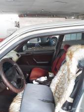 سياره كورسيدا موديل 96للبيع