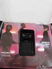 نوكيا N95