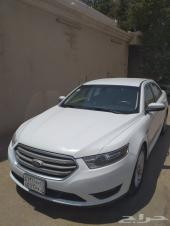 فورد توروس 2014 (SEL (AWD للبيع