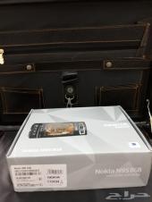 nokia n95 المطور