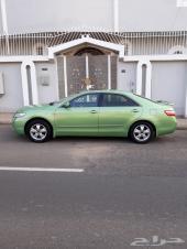 سيارة نظيفة جدا فل كامل للبيع