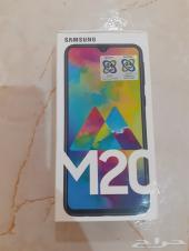 جوال Samsung Galaxy بطارية عملاقة 5000
