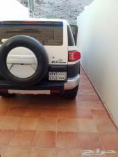 للبيع اف جي 2012