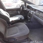 سياره لبيع نسيان مكسيما 2001
