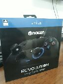 يده NACON الخاصة بأجهزة السوني للبيع
