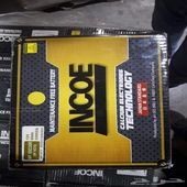 Battery for sale new