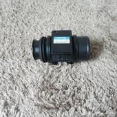 حساس القرابة او منظم الهواء لكزس es300
