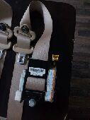 حزام  اكورد 2007