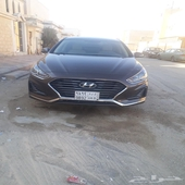 سياره للتنازل طريق بنك الرياض