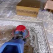 شركة تنظيف فلل شقق استراحات خزنات رش مبيدات