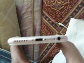 ايفون 6s  فيس تايم نظيف مره بتريا 100