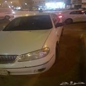 سياره صني 2006