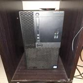 كمبيوتر او بي سي