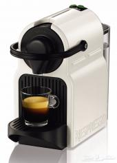 مكينة نسبريسو Nespresso Inissia