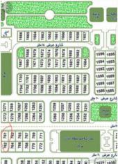 للبيع ارضين متظاهرات غرناطة ب حد 38الف