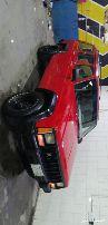 شروكي96 احمر القطيف