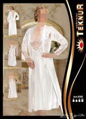 ملابس تركيةجميلة وانيقة