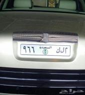 لوحه مميزه م ل ك السعوديه