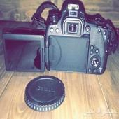 camera canon 77d   lens canon 18-135mm