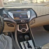 سياره النترا 2012 للبيع لاعلى سوم