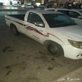 ونيت نقل وتوصيل داخل الرياض