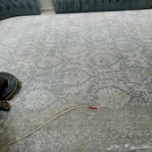 غسيل موكيت تنظيف شقق بالمدينة