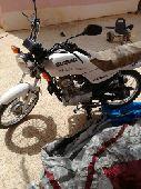 للبيع دباب سزوكيAX4  2012