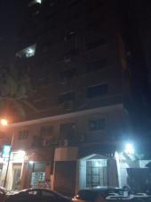 شقة عبارة عن فيلا دوبلكس بمصر بالمهندسين