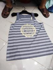 ملابس للبيع بالجملة فقط بسعر مغري