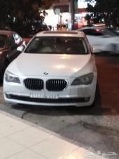BMW2010