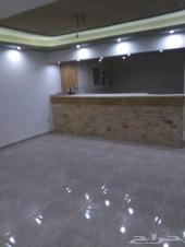 شقة للبيع- مصر- المقطم- شارع تسعة